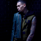 Chris Brown feat. Cal Scruby – Welcome To My Life