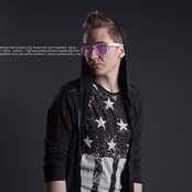 Xilent feat. Sue Gerger – The Place