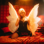 Bebe Rexha – I Can't Stop Drinking About You