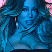 Mariah Carey feat. Ty Dolla Sign – The Distance