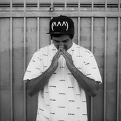 Jauz feat. Jammin MC – Big Man Ting (Original Mix)