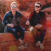 Tritonal feat. Shy Martin – Painting With Dreams (Nothing Like Them)