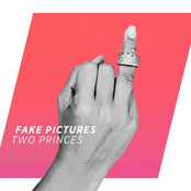 Fake Pictures – Small Talk (Hugel Remix)