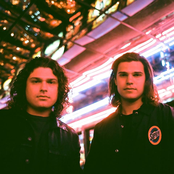 DVBBS feat. Dante Leon – Angel (Original Mix)
