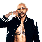 Eric Bellinger feat. Marcus Moody – Or Nah