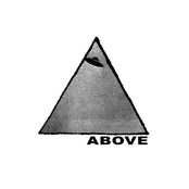 Above & Beyond – Excuses