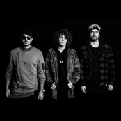 Cheat Codes & Danny Quest – NSFW