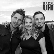 Basslovers United feat. DAD – Never Let You Down (MD Electro & Shaun Bate Remix Edit)