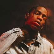 Travis Scott feat. Kanye West – Piss On Your Grave