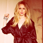 Diana Vickers – Chains