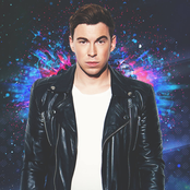 Hardwell – Make The World Ours