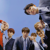 BTS & The Chainsmokers – Best Of Me