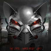 Th3 CATS – In Your Eyes