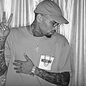 Chris Brown – Rock Your Body