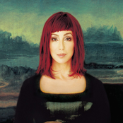 Cher – Will You Wait For Me