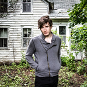 Owl City – Not All Heroes Wear Capes