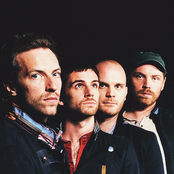 Coldplay – Yellow (acoustic)