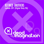 Freaky Guys & Refined Brothers – Rockin With The Best (Main Mix)