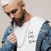 SonReal – Can I Get A Witness