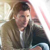 James Blunt – Working It Out