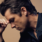 Brandon Flowers – Lonely Town