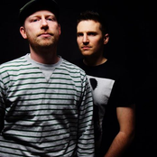 Technimatic feat. Lucy Kitchen – Looking For Diversion