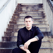 RAC feat. Chelsea Lankes – Can't Forget You