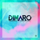 Dimaro – Mystery (Radio Edit)