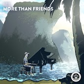 M11 – More Than Friends