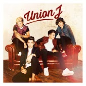 Union J – Head In The Clouds