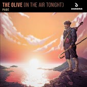 Pade – The Olive (In The Air Tonight)