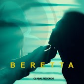Carla's Dreams – Beretta