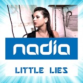 Nadia – Little Lies (Radio Edit)