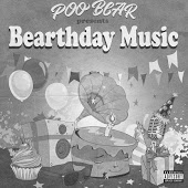 Poo Bear feat. Anitta – Will I See You