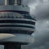 Drake feat. The Throne – Pop Style