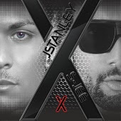 Jstanley feat. S-Jee – X