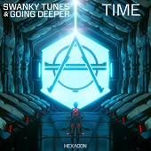 Swanky Tunes & Going Deeper – Time