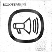 Scooter – Kill The Cat