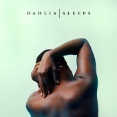 Dahlia Sleeps – Blackout
