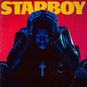 The Weeknd – Attention