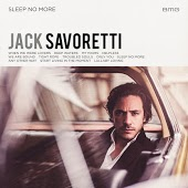 Jack Savoretti – When We Were Lovers
