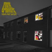 Arctic Monkeys – Only Ones Who Know (Acoustic)