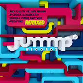 Juicy M & Lester Williams feat. Temmpo – Reckless (Radio Mix)